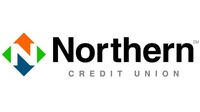 Northern Credit Union - Gouverneur