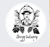 Bregg Winery