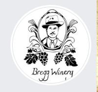 Bregg Winery