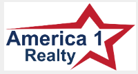 America 1 Realty