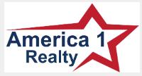America 1 Realty