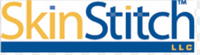 Skinstitch LLC