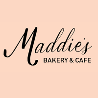 Maddie's Bakery & Cafe