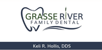 Grasse River Family Dental
