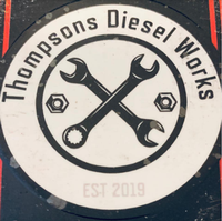 Thompsons Diesel Works