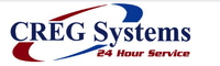 CREG Systems Corp