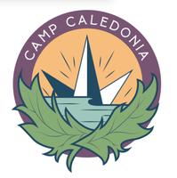 Camp Caledonia