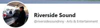 Riverside Sound