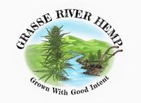 Grasse River Hemp