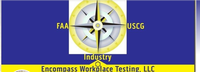 Encompass Workplace Testing LLC