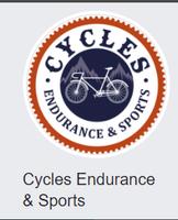 Cycles Endurance & Sports