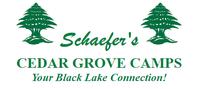 Cedar Grove Camps