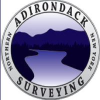 Adirondack Land Surveying