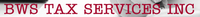 BWS Tax Services Inc