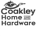 Coakley Home & Hardware