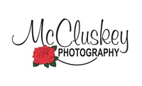 McCluskey Photography