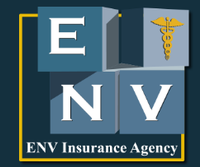 ENV North Agency
