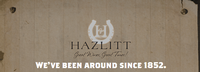 Hazlitt 1852 Vineyards Inc