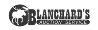 Blanchard's Auction Service