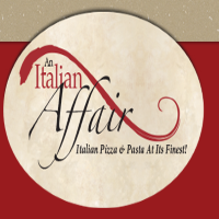 An Italian Affair LLC