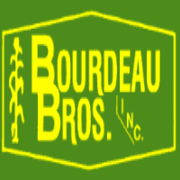 Bourdeau Bros Inc