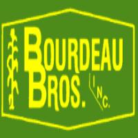 Bourdeau Bros Inc