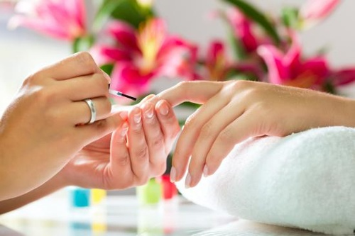 Gallery Image 64f5536c_bigstock-woman-in-a-nail-salon-receivin-37087198.jpg
