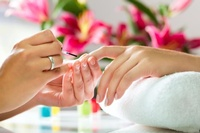 Glow Skincare & Spa