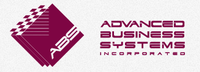 Advanced Business Systems Inc