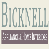 Bicknell Appliance & Home Interiors