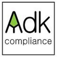Adk Compliance LLC