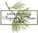 Adirondack Fragrance & Flavor Farm