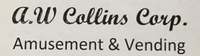 AW Collins Corp