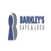 Barkley Safe & Lock