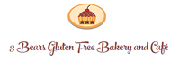 3 Bears Gluten-Free Bakery and More Inc
