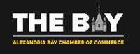 Alexandria Bay Chamber