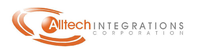 Alltech Integrations, Inc