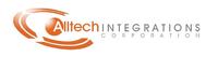 Alltech Integrations, Inc
