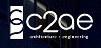 Capital Consultants Architecture & Engr (C2AE)