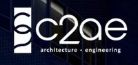 Capital Consultants Architecture & Engr (C2AE)