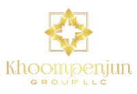 KhoomPenJun Group LLC