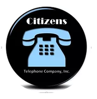 Citizens Telephone Co