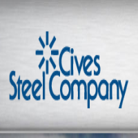 Cives Steel Northern Division