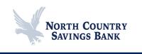 North Country Savings Bank