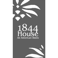 1844 House An American Bistro