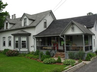 1844 House