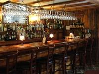 1844 House Bar