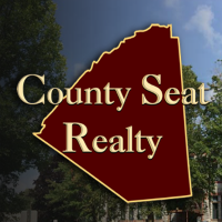 County Seat Realty