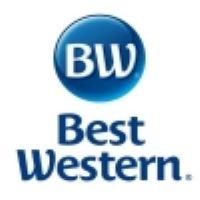 Best Western-University Inn