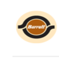 Barrett Paving Materials, Inc.